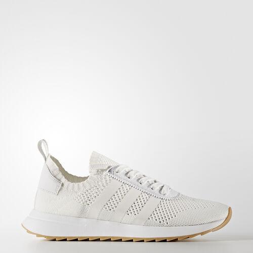 Women's FLB Primeknit Shoes Adidas