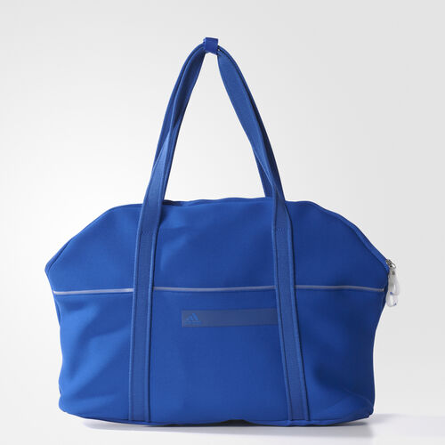 Women's Perfect Gym Tote Back Adidas