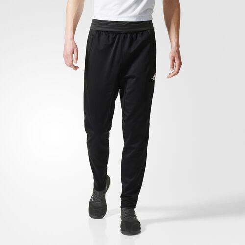 Men's Tango Future Training Pants Adidas
