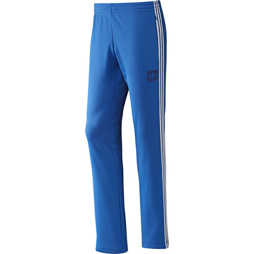 adidas - Hommes Street Diver Pants Bluebird / Collegiate Royal / White G86519