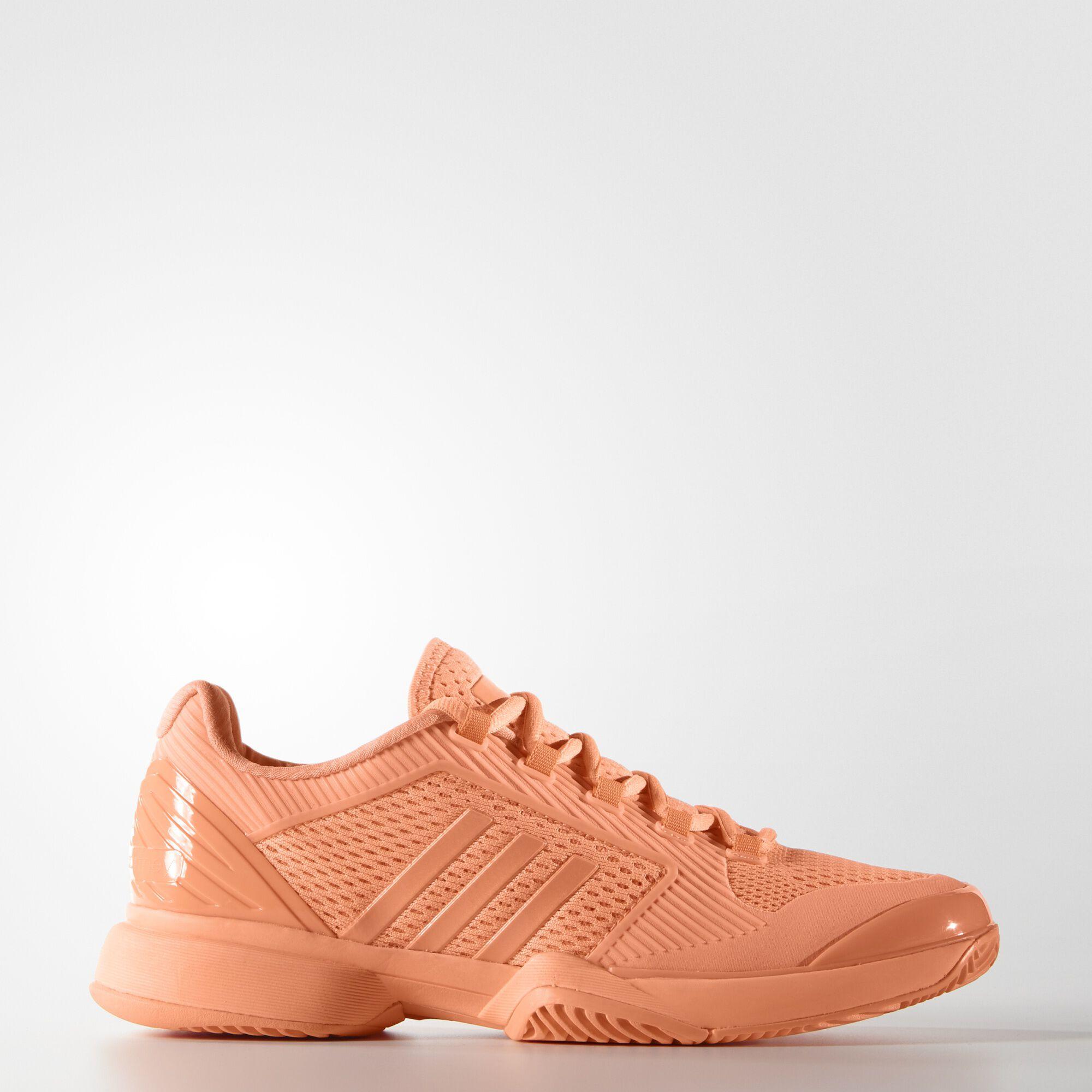 Adidas Naranjas 2016