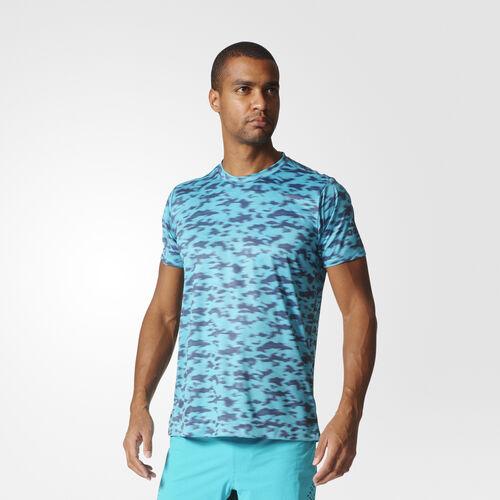 adidas - FREELIFT CHILLG Energy Blue/Print B45906