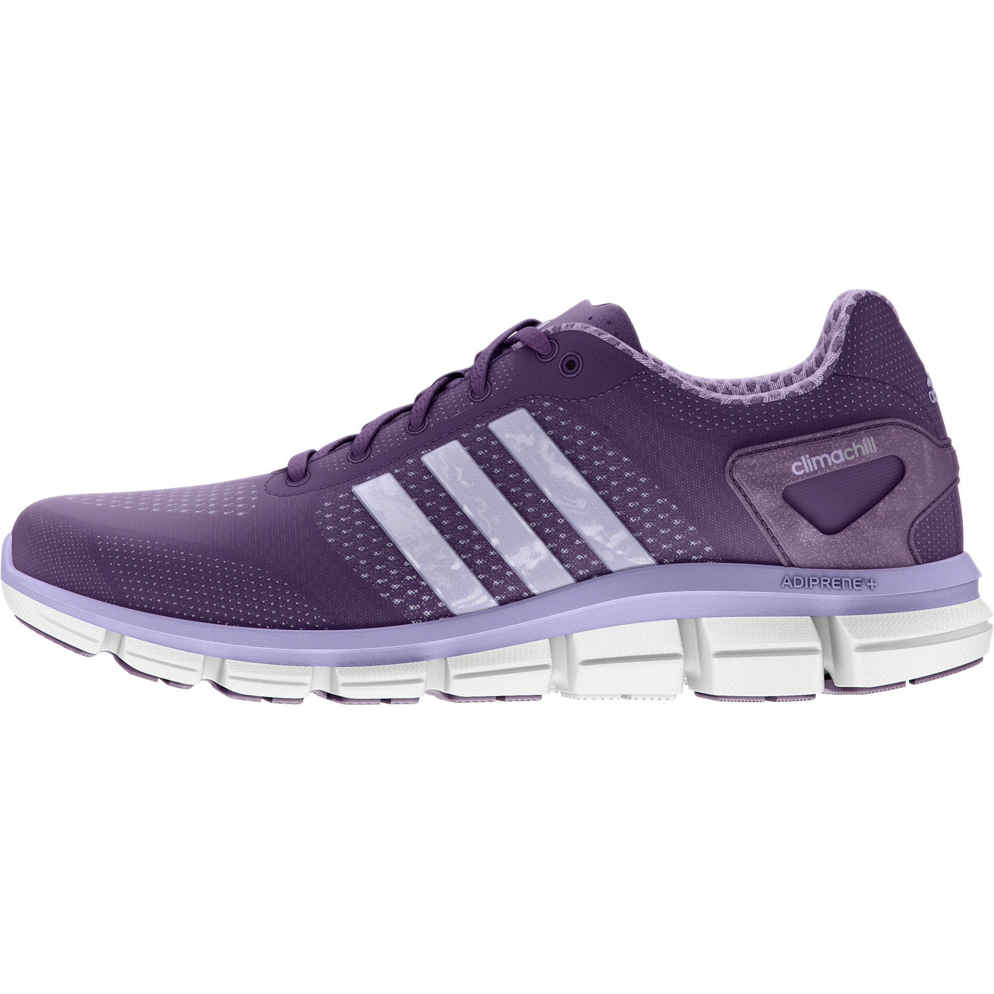 zapatillas adidas climacool running