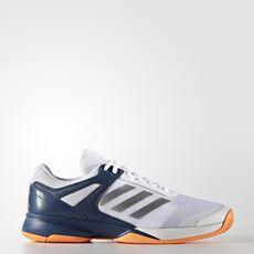 Adidas Zapatos 2015