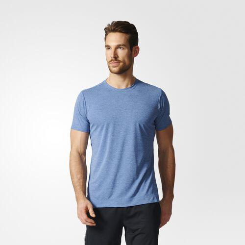 adidas - Camiseta FreeLift Climachill Blue S98656