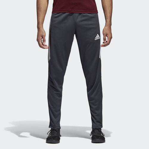 Men's Tiro 17 Training Pants Adidas