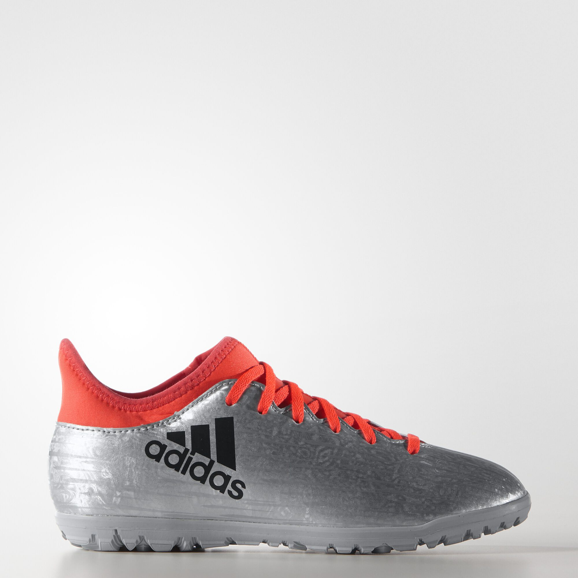 d8d80ad8105da S76469 01 standard sw 2000 sfrm jpg zapatos adidas plateados