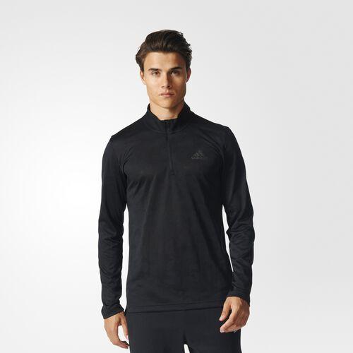 adidas - WORKOUT LSLIGHT Black BK1202