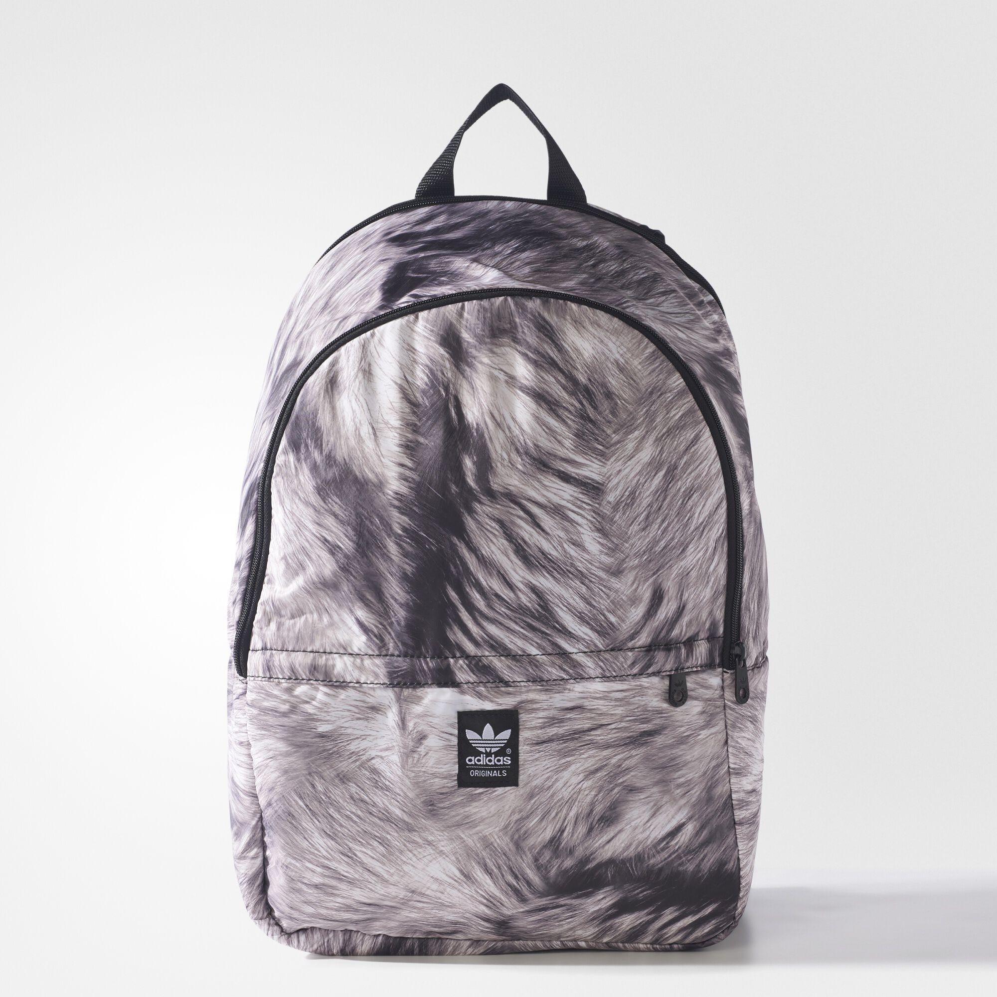 40217cbe9 mochila-adidas-originals-oddcamo-bp