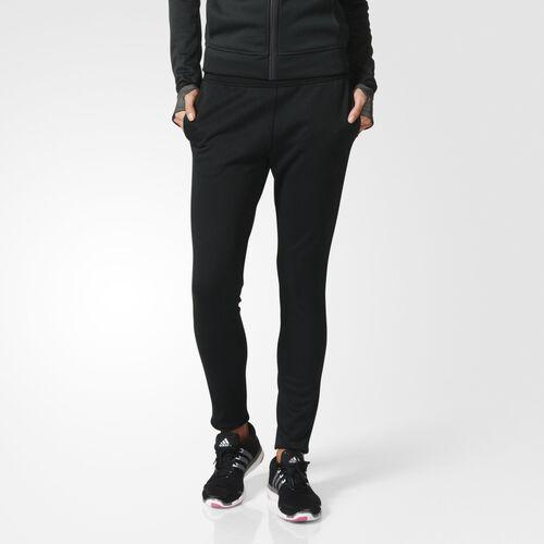 adidas - Women's adidas Infinite Series Daybreak Pants Black AB5695