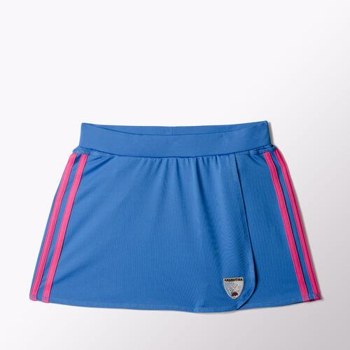 adidas - POLLERA DE HOCKEY LEONAS SHOCK BLUE S16 AZ3489
