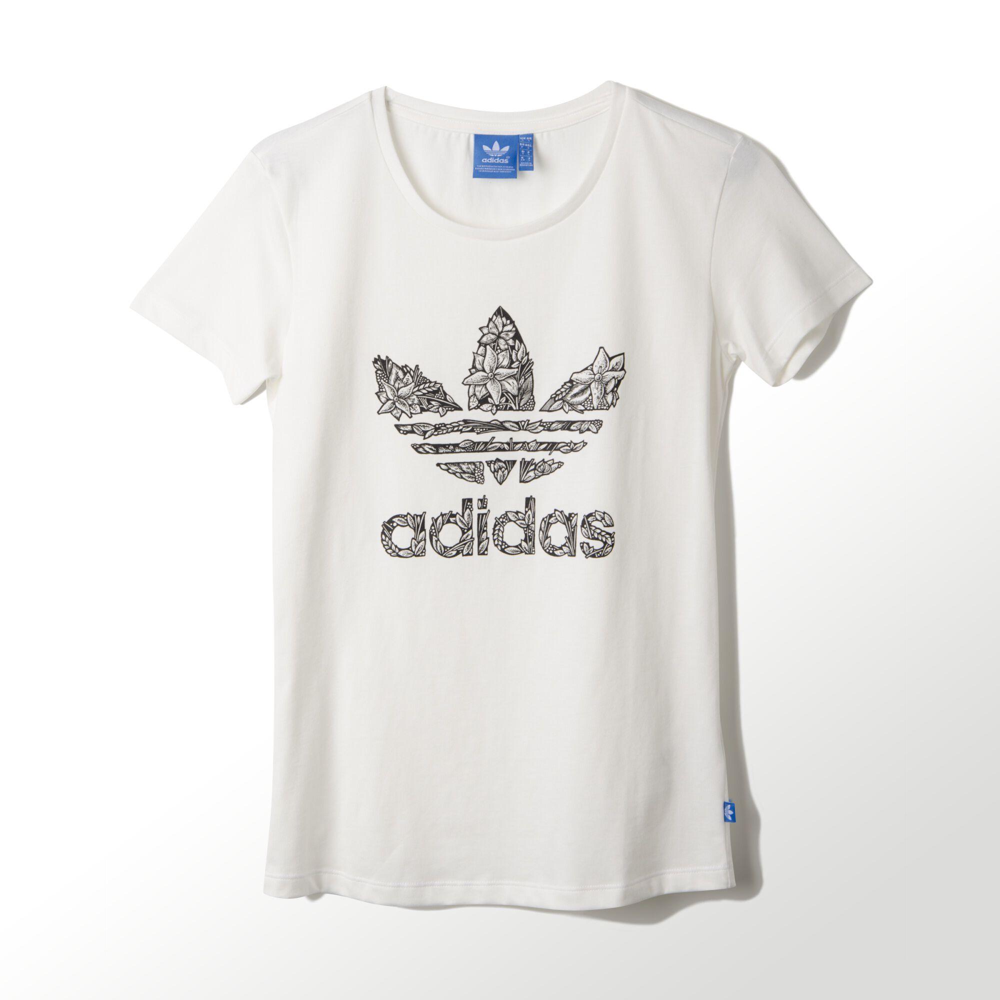 Adidas Originals Mujeres