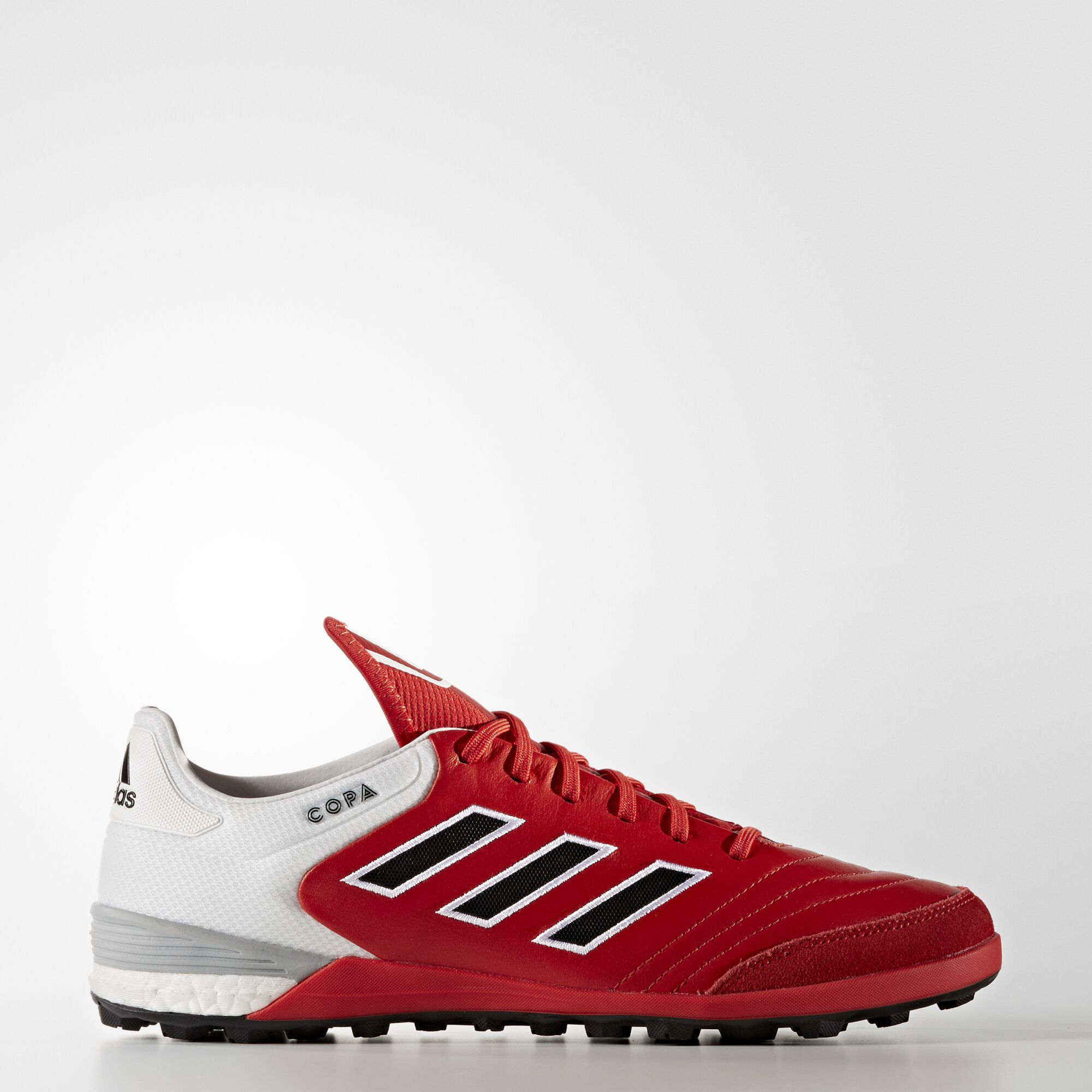 adidas turf soccer shoes 17.1