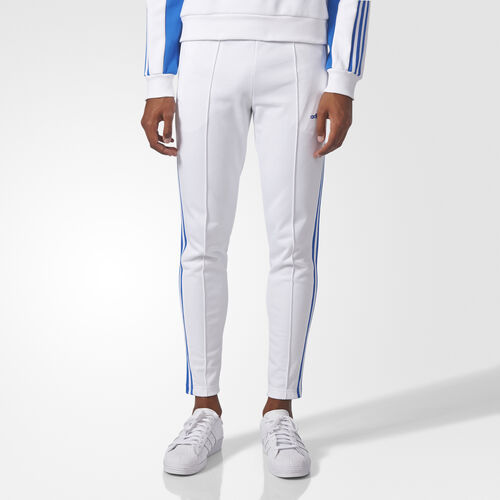 adidas - OS 70 BECK TP WHITE CV8957