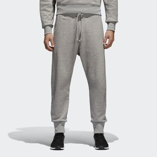 Men's XbyO Sweatpants Adidas