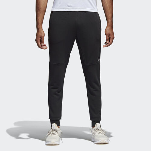adidas - SID SPR  S FT BLACK/WHITE BK7454