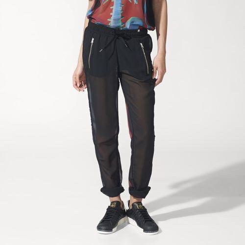adidas - Femmes Rita Ora O-Ray Track Pants Black S23558
