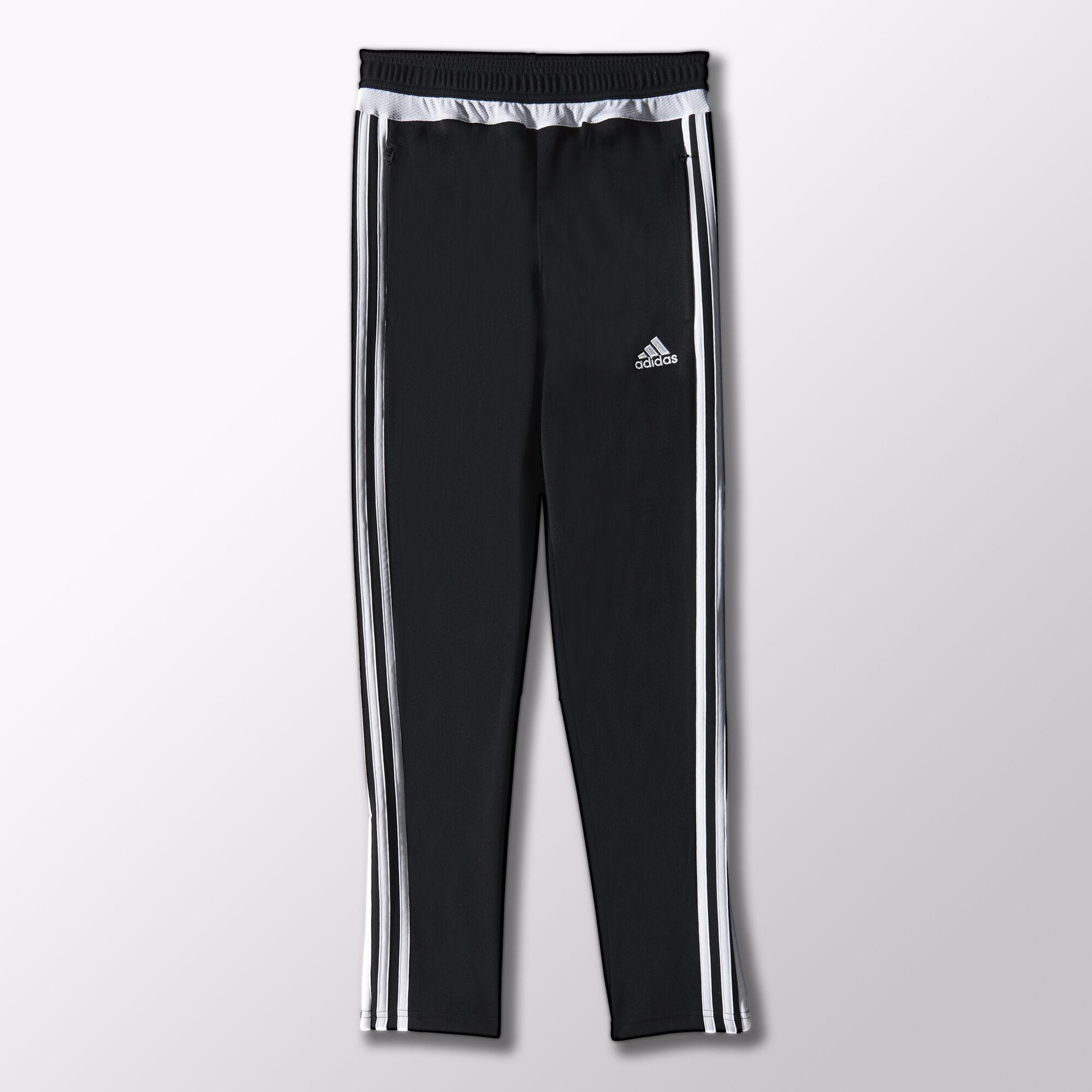 Tiro 10 Training Pants