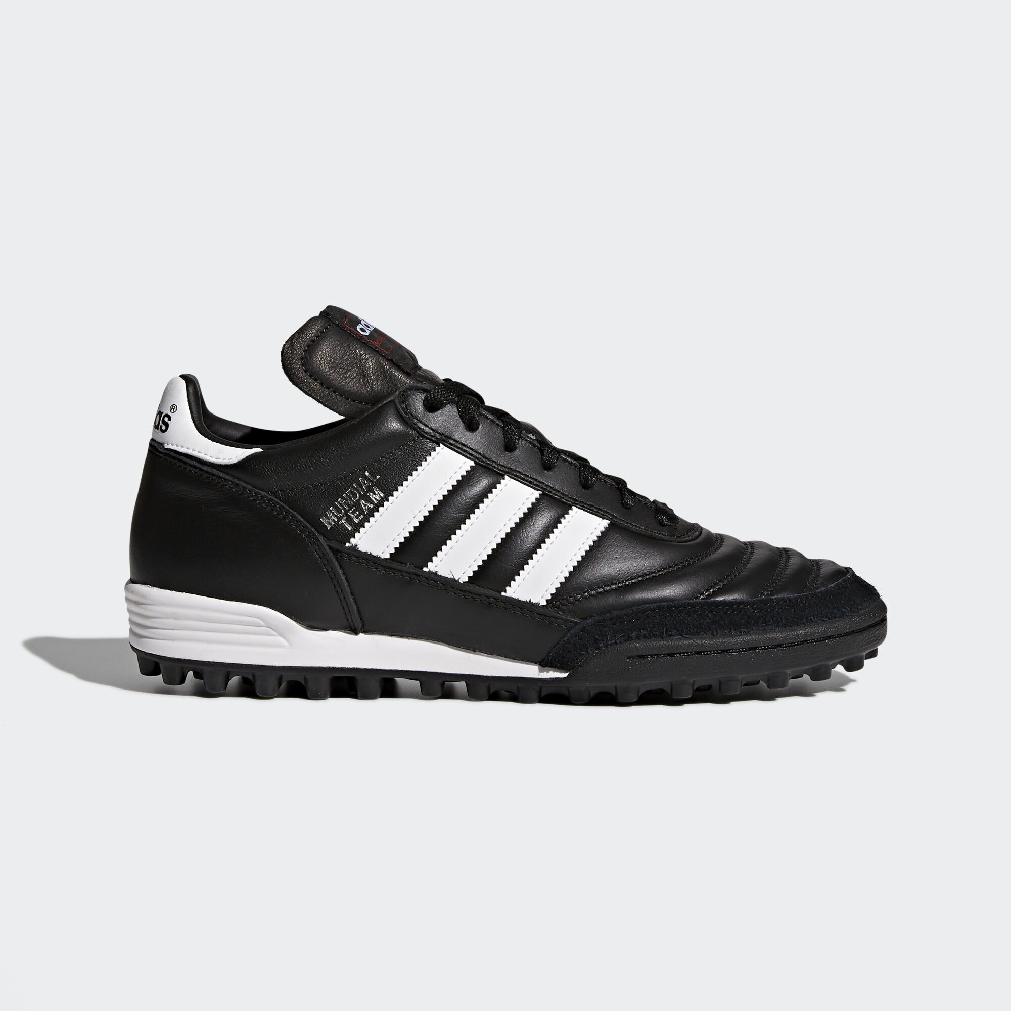 Running Shoes Brisbane