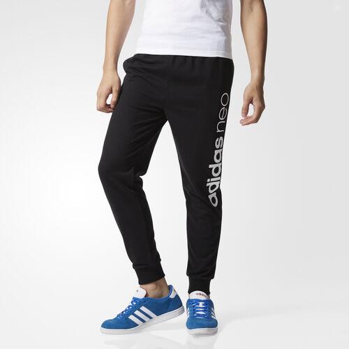 Men's Essential Track Pants Adidas