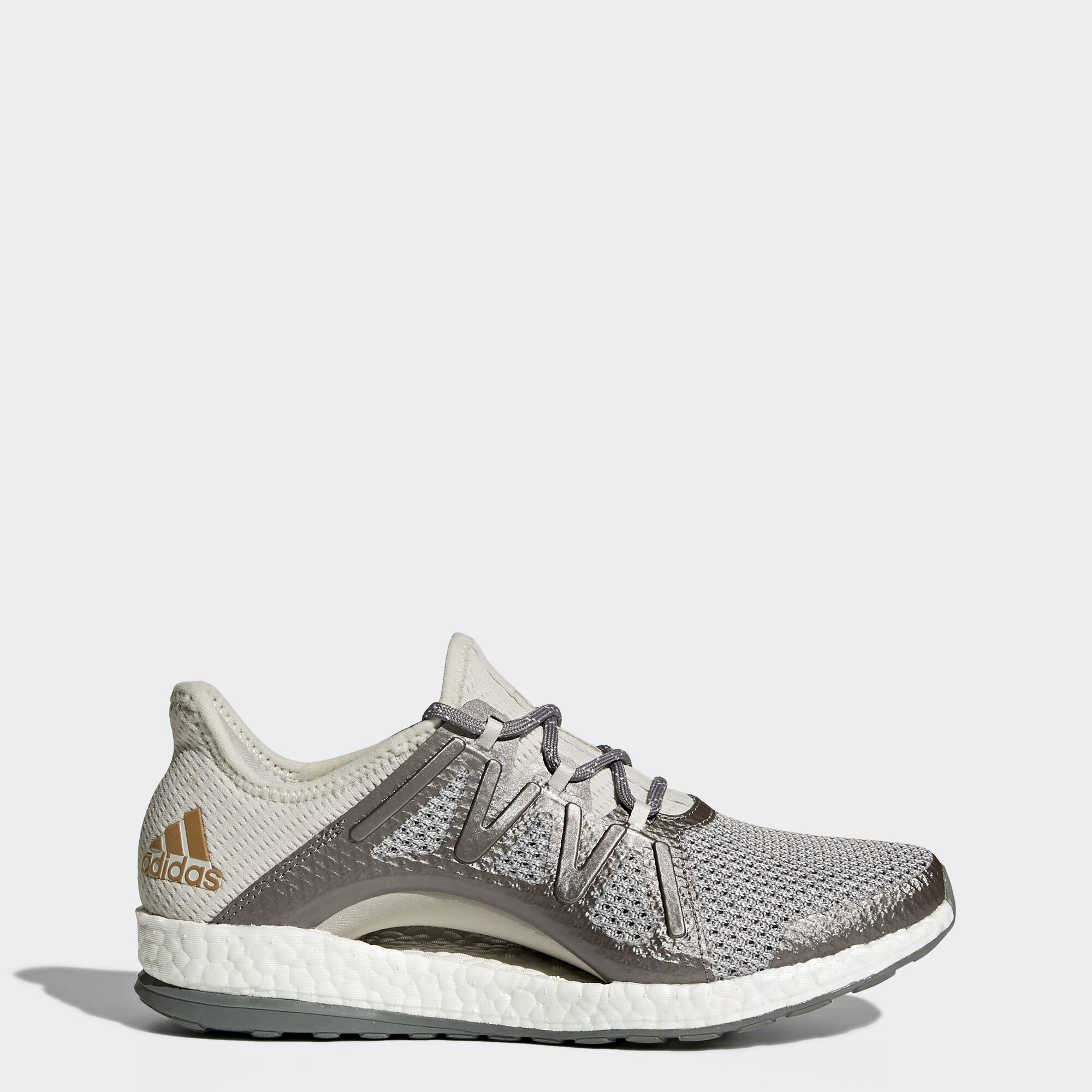3f08e2b765087 ... ultra boost. adidas ultra boost 1.0 best price Buy adidas ultra boost  1.0 white
