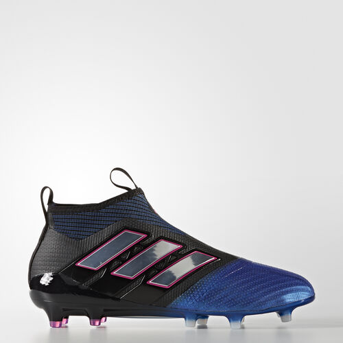 Men's ACE 17+ PURECONTROL Firm Ground Boots Adidas
