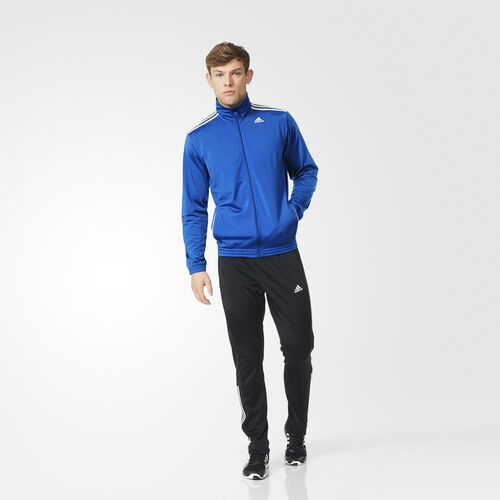 Men's Entry Track Suit Adidas
