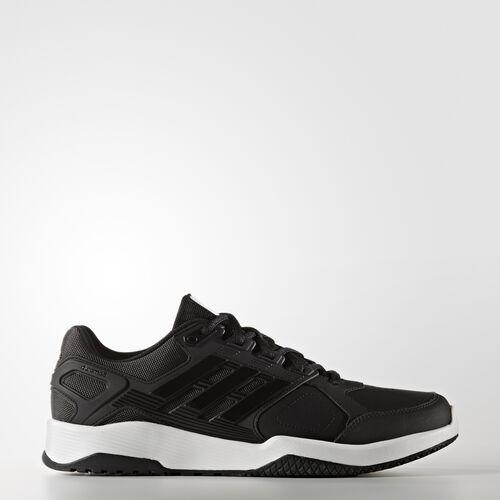 adidas - ZAPATILLAS DE TRAINING Duramo 8 Trainer Core Black/Core Black/Ftwr White BB1745