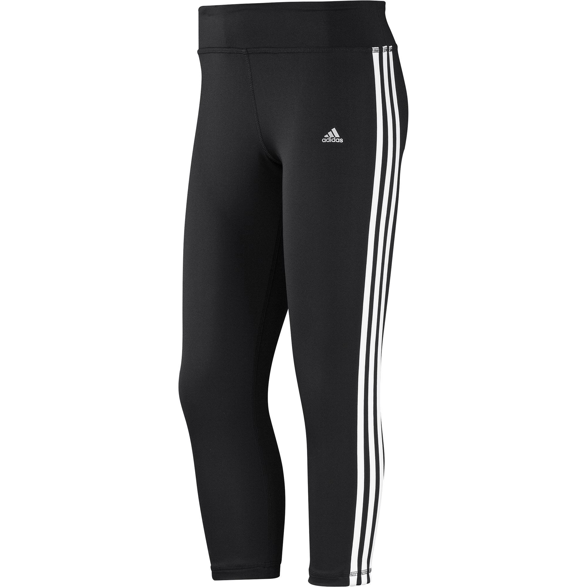 jogging adidas mujer jogging babuchas pantalon adidas mujer gimnasia deportivos d nq np 588511 mla20. Black Bedroom Furniture Sets. Home Design Ideas