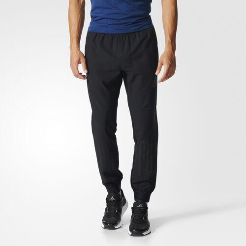Men's Extreme Workout Pants Adidas