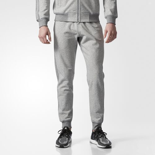 Men's adidas Reigning Champ Track Pants - Made In Canada Adidas