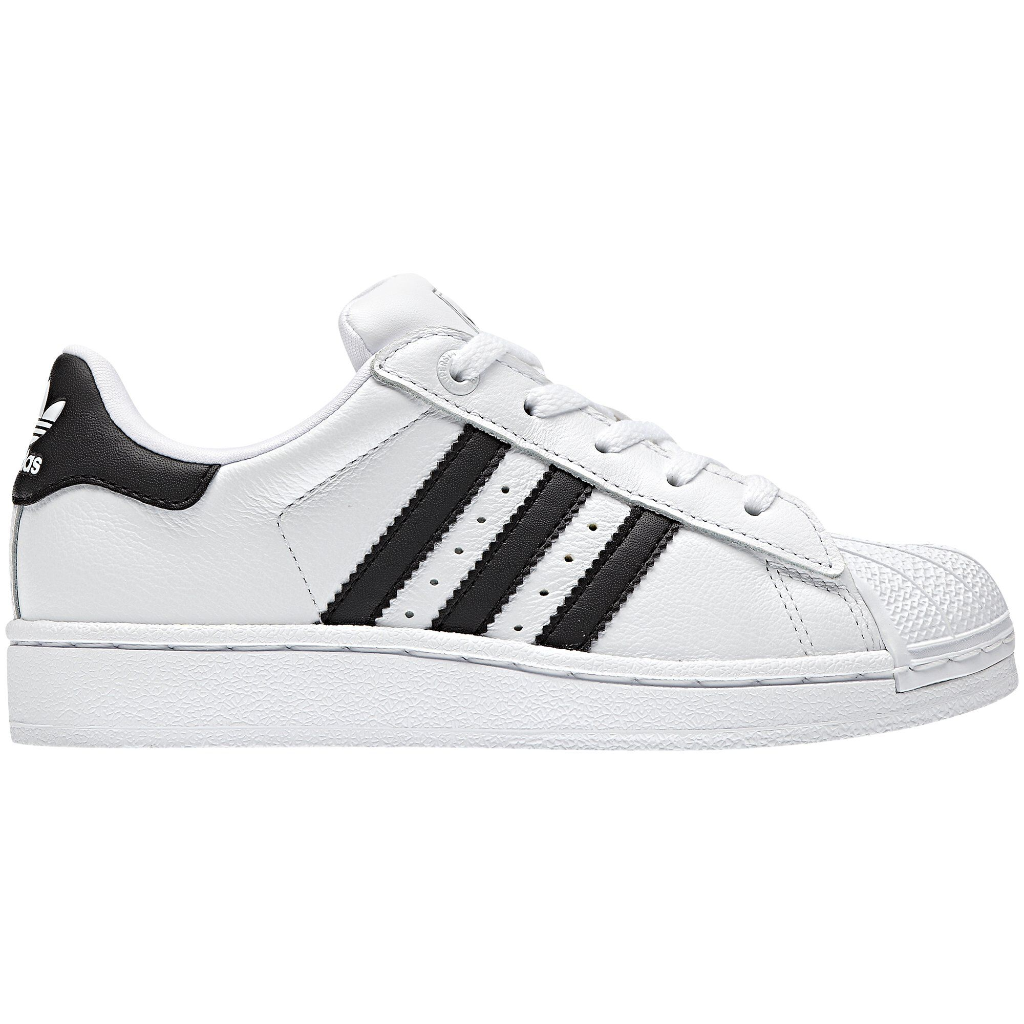kids adidas superstar 2
