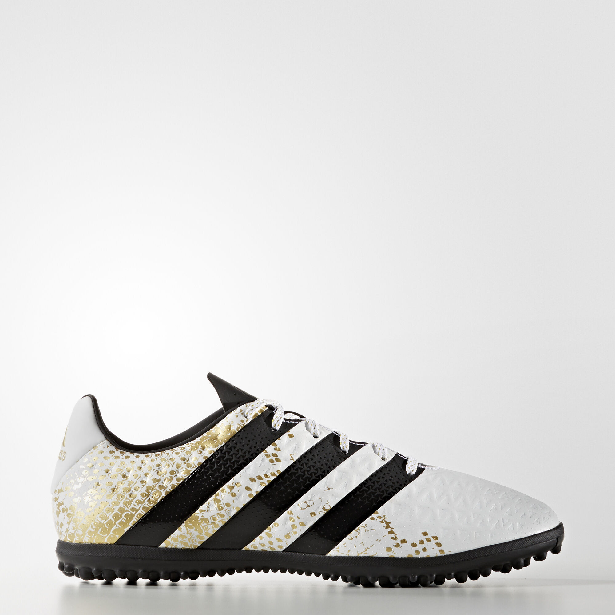 Adidas guayos para c sped artificial ace 16 3 blanco - Cesped artificial colombia ...