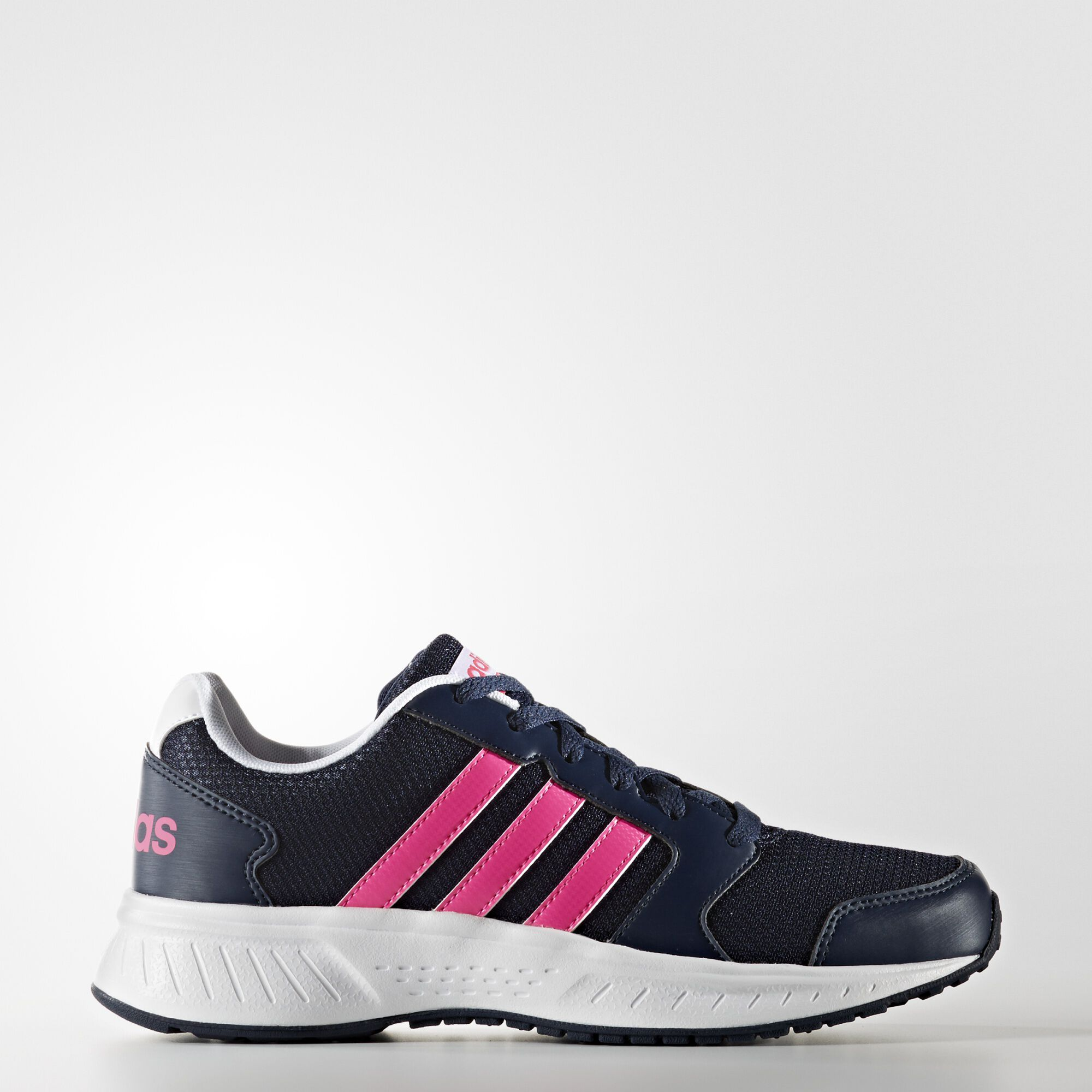 adidas neo mujer outlet