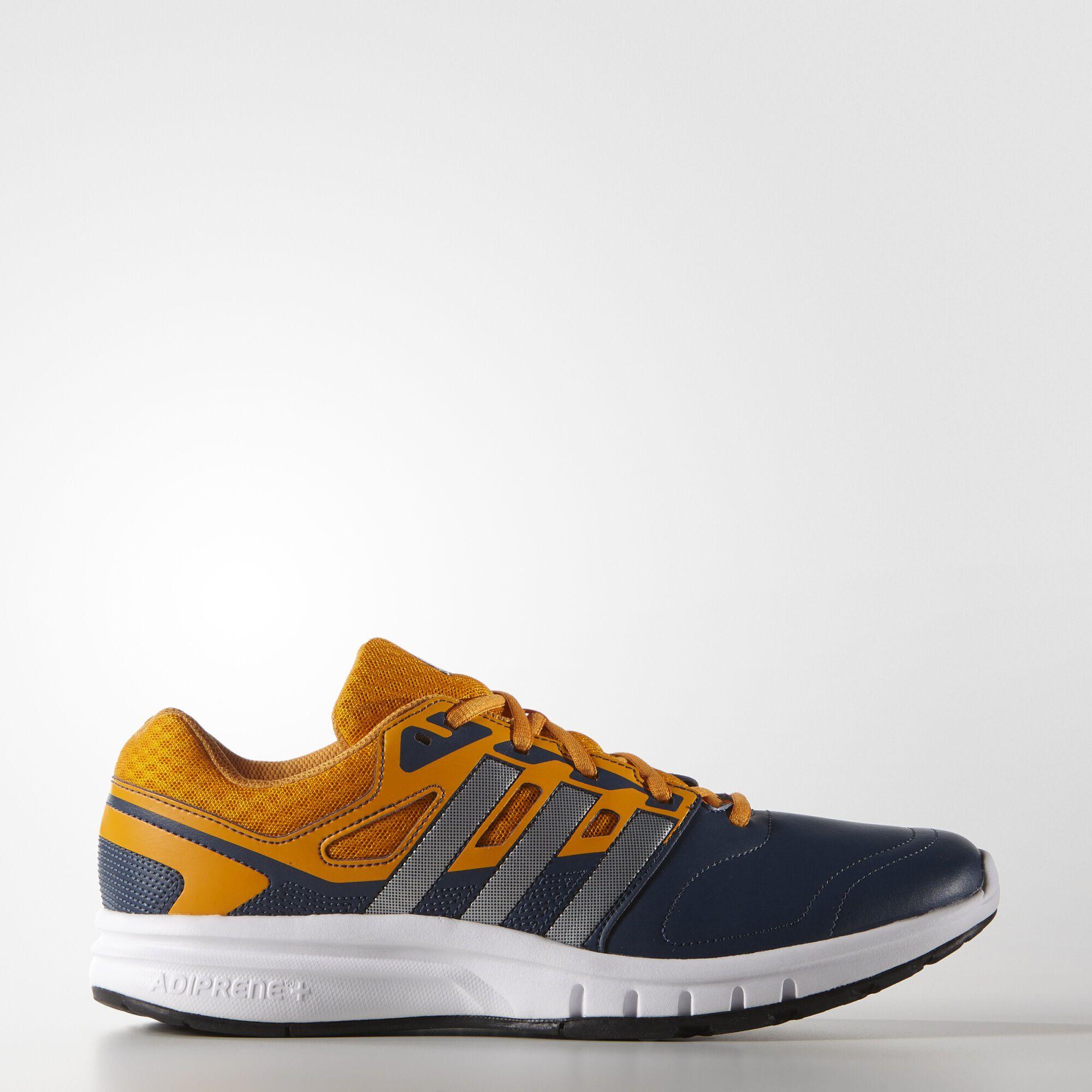 Adidas Galaxy Trainer