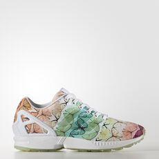 Adidas Originals Chile Zapatillas
