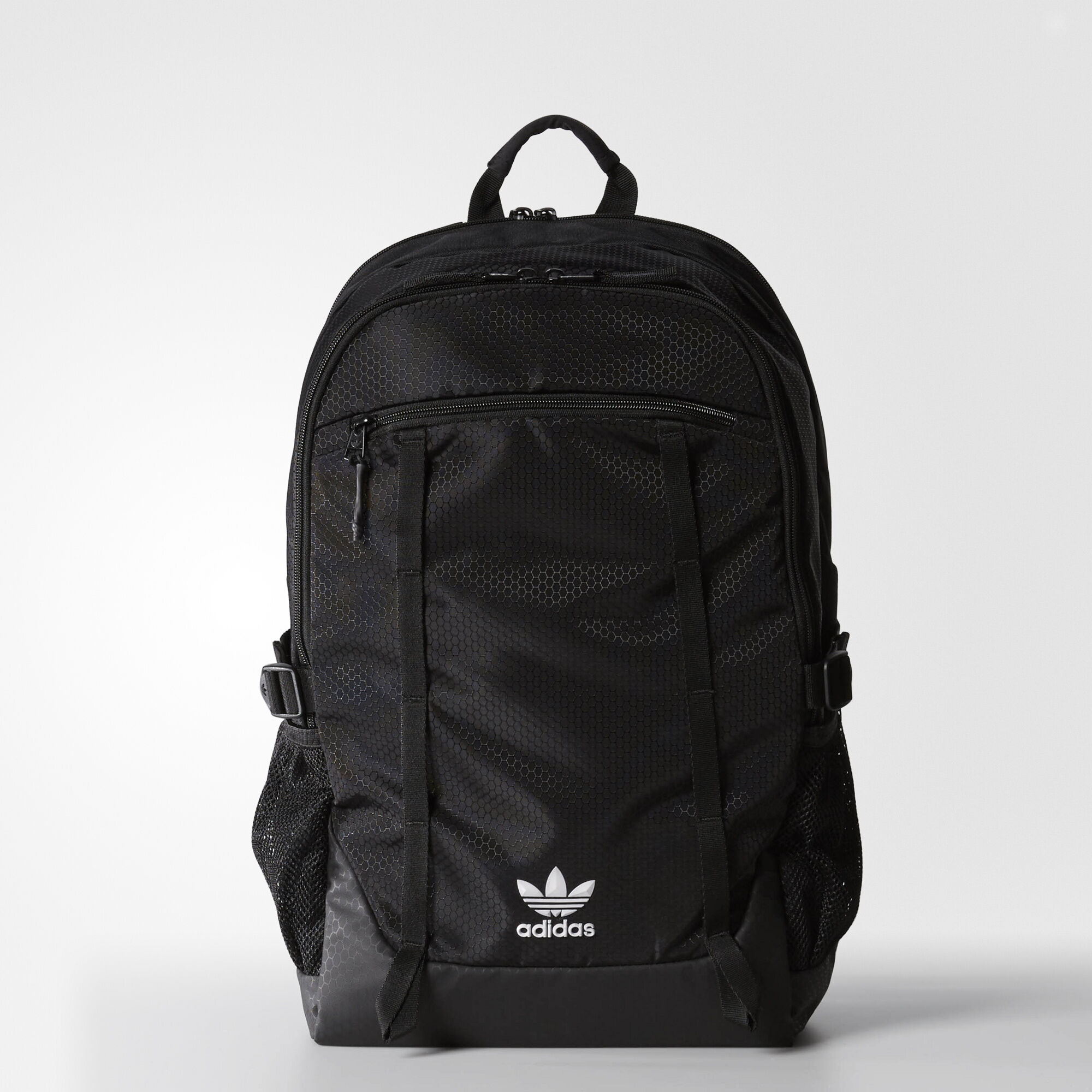 Buy adidas zx backpack   OFF31% Discounted 6d2c1f06cf
