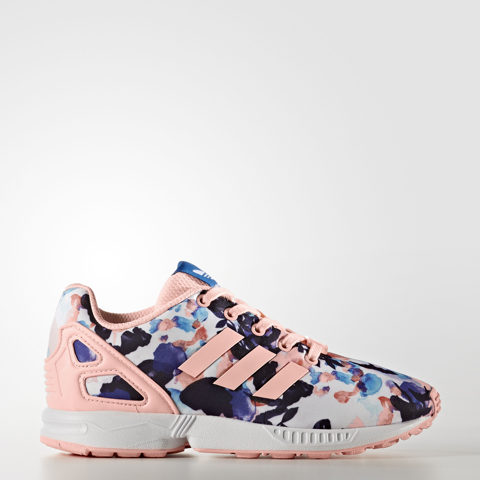 Adidas Flux Zx