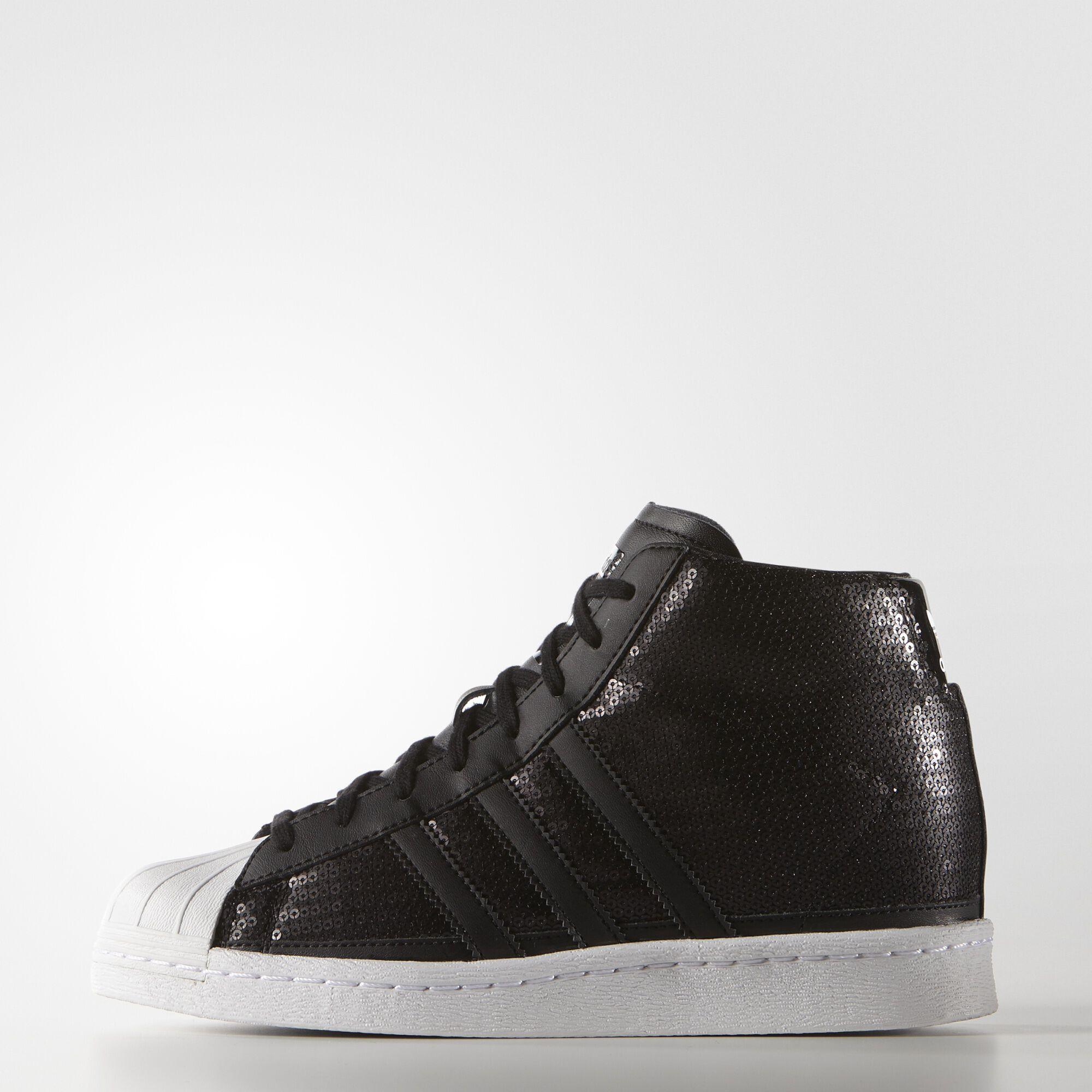 Adidas Superstar Up Mujer Zapatillas de Mujer Gris en