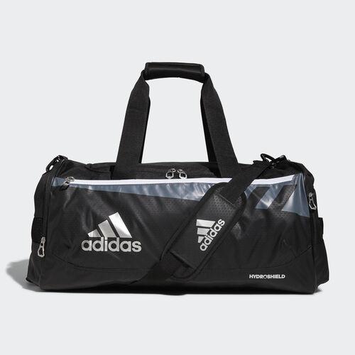 Team Issue Duffel Bag Medium Adidas