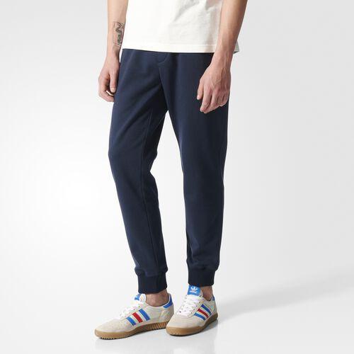 adidas - Hommes Sudell Track Pants Night Navy AY0869