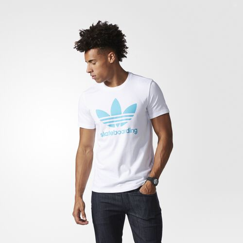 Men's Clima 3.0 Tee Adidas