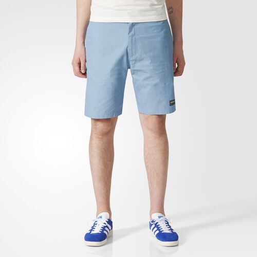 Men's Chambray Short Adidas