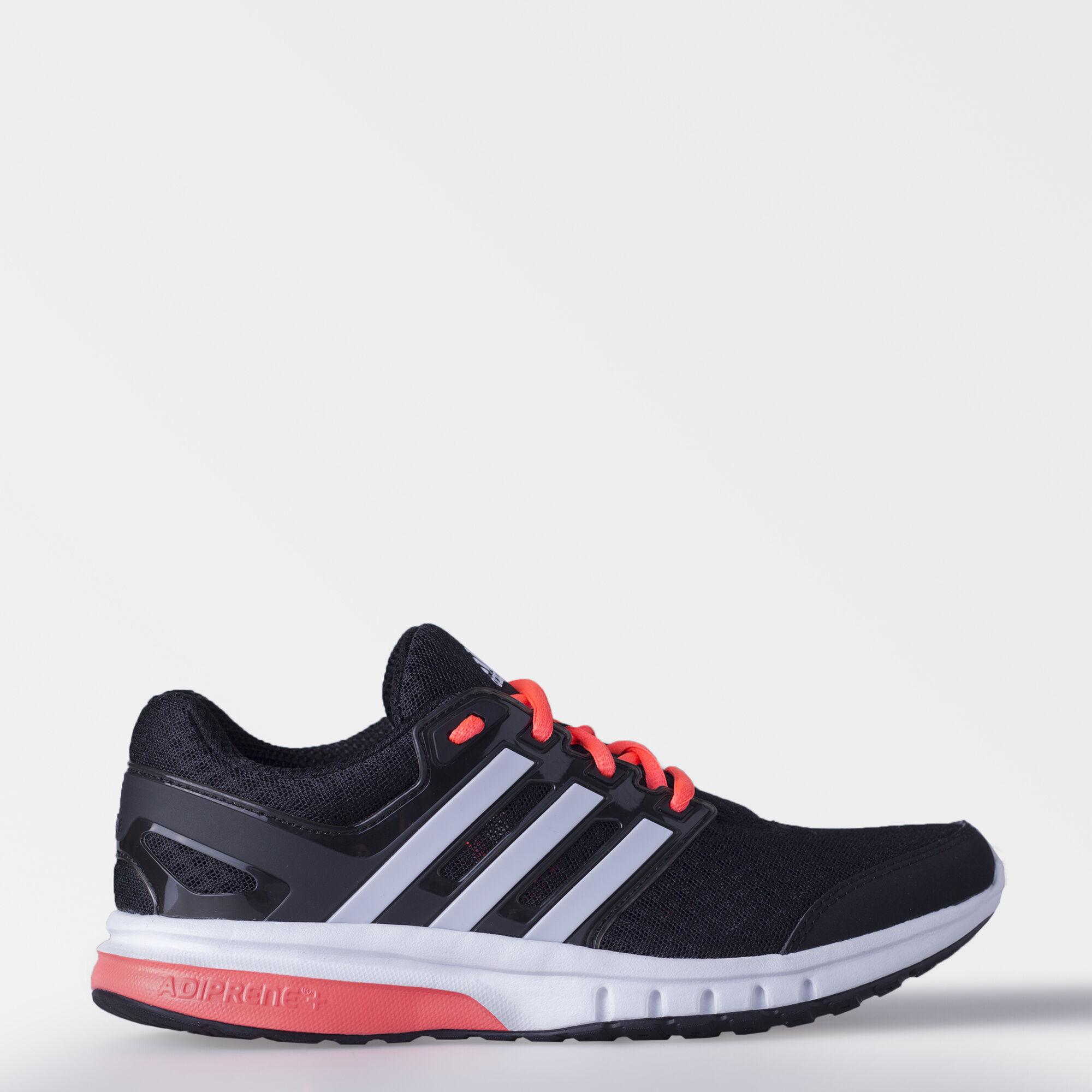Adidas Galaxy Elite 2w