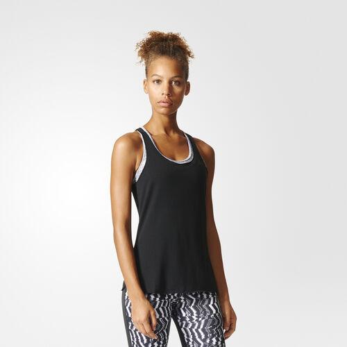Women's Tank Top Adidas
