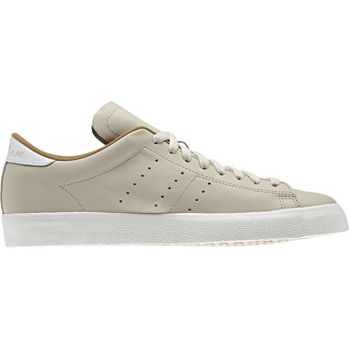 adidas - Hommes Matchplay (Lea) Vintage Bliss / Running White / Bliss G96193