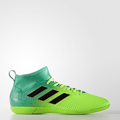 Men's ACE 17.3 Primemesh Indoor Boots Adidas
