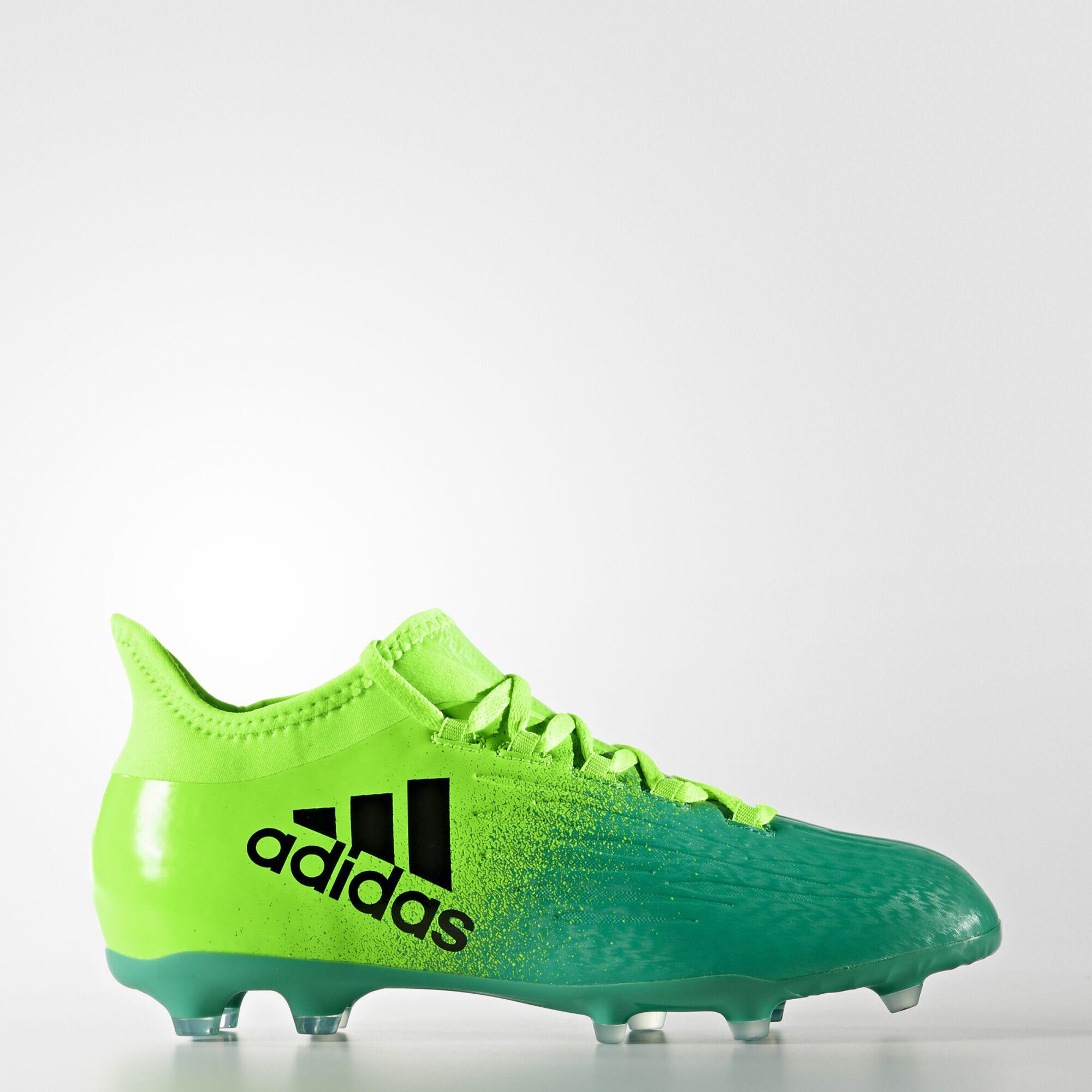 2c086bccda8 green adidas soccer cleats