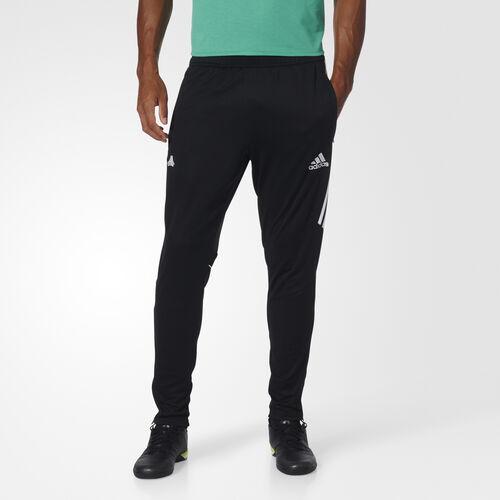 adidas - Tango Cage Training Pants Black AZ9728