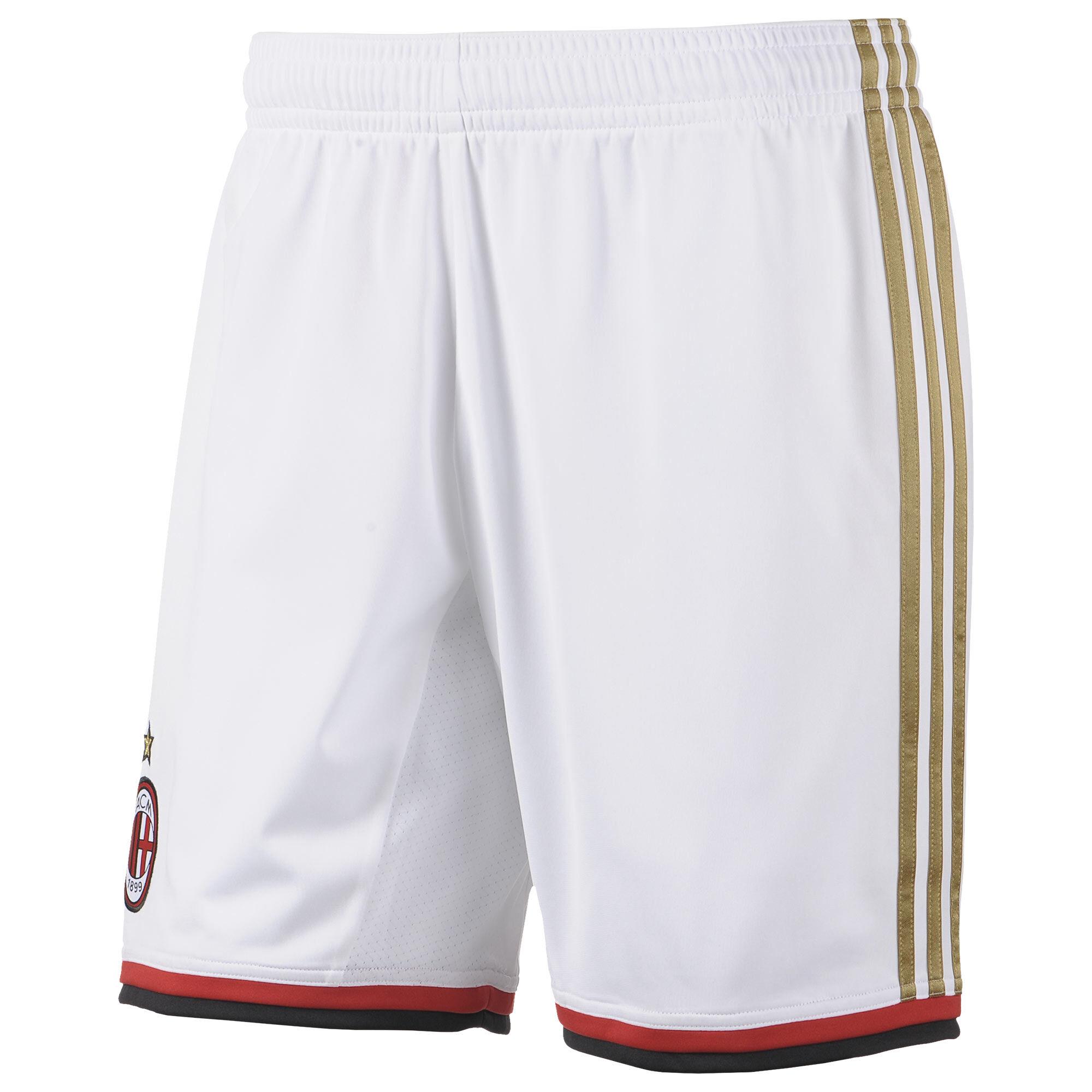 c7da422a9bba3 pantaloneta adidas